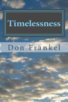 Timelessness
