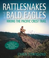 Rattlesnakes and Bald Eagles