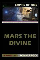 Mars the Divine
