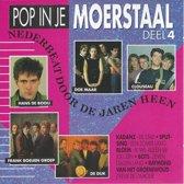 Pop In Je Moers Taal - Deel 4