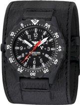 KHS Mod. KHS.SH2F.LK - Horloge