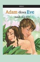 Adam ēkwa Eve