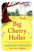 Big Cherry Holler