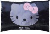 Hello Kitty Rosa - Sierkussen - 28 x 42 cm - Multi