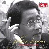 Golden Dreams, Vol. 1