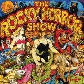 Rocky Horror.. -Coloured-