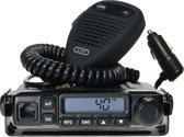 K-PO K-100 V2 Mini AM-FM CB radio