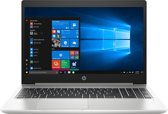 HP ProBook 450 G6 - Laptop - 15.6 Inch