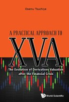 A Practical Approach to XVA