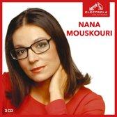 Electrola...Das Ist Musik! Nana Mouskouri