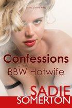 Confessions of a BBW Hotwife