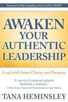 Awaken Your Authentic Leadership
