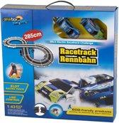 Racetrack  285cm 1:43 PL