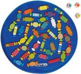 Beleduc Candy Gezelschapsspel vanaf 4 jaar