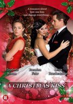 A Christmas Kiss (dvd)