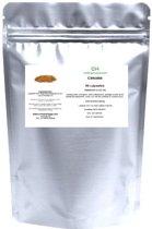Chinaherbage Voedingssupplementen Catuaba - 90 Capsules - Voedingssupplement