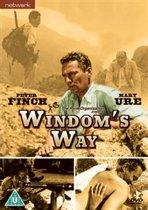 Windoms Day (dvd)