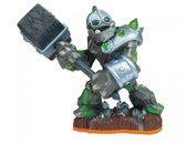 Skylanders Giants: Chrusher - Giant