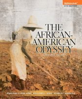 The The African-American Odyssey