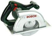 Bosch Speelgoed Professional Line Cirkelzaag