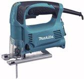 Makita 4329 Decoupeerzaag - 450 Watt