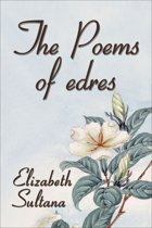 The Poems of Edres