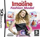 Imagine Fashion Model /NDS