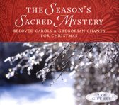 The Season'S Sacred Mystery