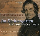 The Composer S Poet: Ballads