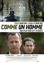 Comme Un Homme (dvd)