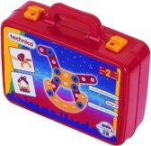 Technico Koffer