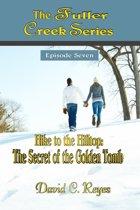 The Fuller Creek Series