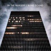 Blindsound