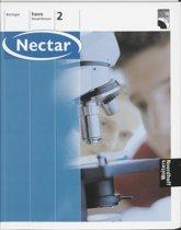 Nectar / 2 havo bovenbouw