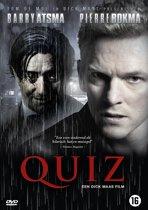 Quiz (dvd)