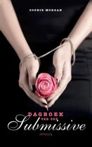 Dagboek van een submissive