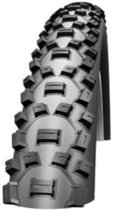 Schwalbe Nobby Nic TLR SnakeSkin - Vouwband - 57-622 / 29 x 2.25 inch