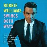 Swings Both Ways Ltd.Ed.)