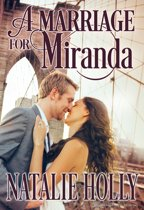 A Marriage for Miranda