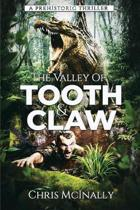 The Valley of Tooth & Claw