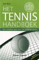 Het Tennishandboek