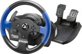 Thrustmaster T150 RS Force Feedback Racestuur - PS3 + PS4 + PC