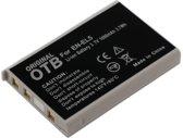 EN-EL5 OTB batterij voor Nikon - A-Merk