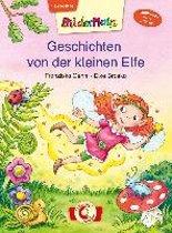 Bildermaus - Geschichten von der kleinen Elfe