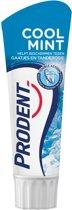 Prodent Coolmint Tandpasta - 12 x 75 ml - Voordeelverpakking
