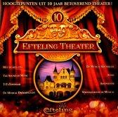 Efteling Theater - 10 Jaar Betoverend Theater