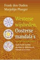 Westerse wijsheden, Oosterse mandala's