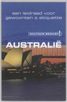 Cultuur Bewust! - Australie