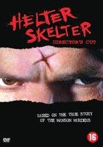 HELTER SKELTER DC /S DVD NL