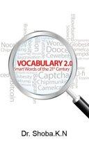 Vocabulary 2.0